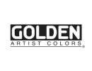 Golden Acrylic Paints