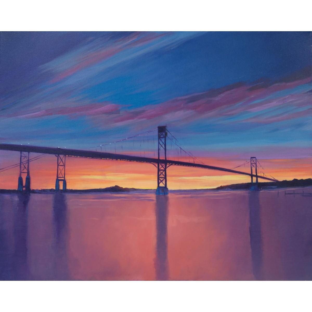 Hope Bridges
